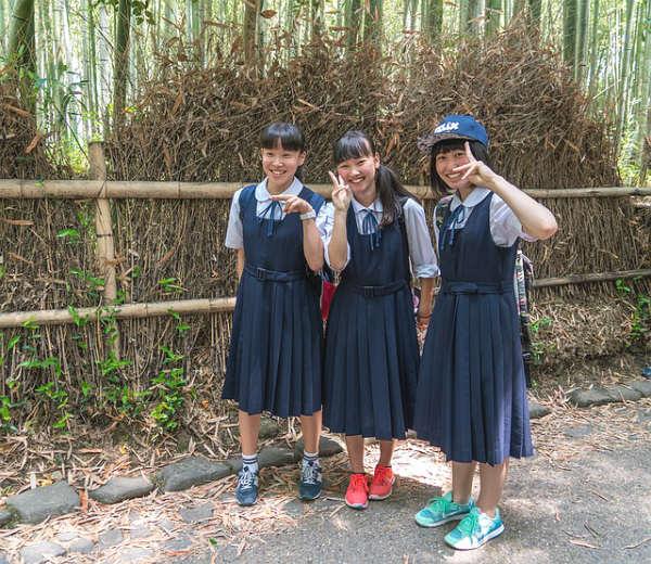 japan-1432846_60