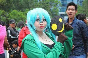 cosplay-851054_640