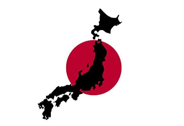 Карта-Японии-japan-112722