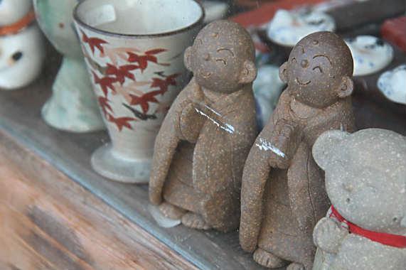 Киото сувениры
