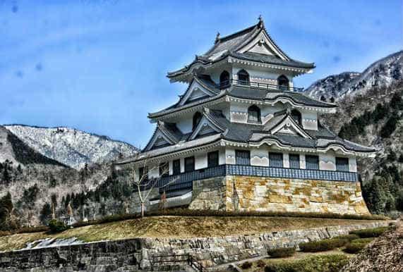 fujihashi-castle-