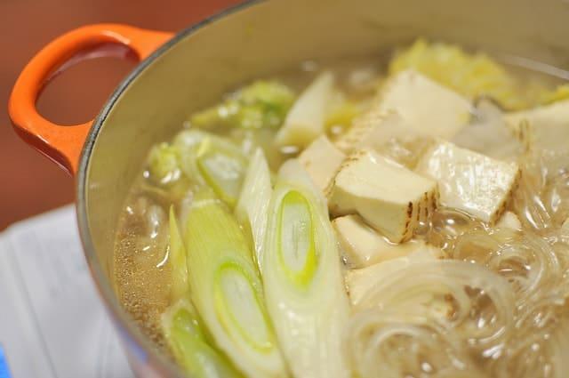 Картошка в мундире с чесноком как приготовить