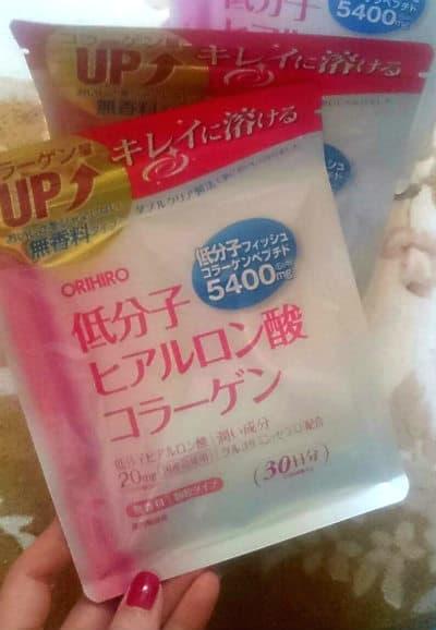 Японская гиалуроновая кислота: лекарство против старения или бесполезное вещество?