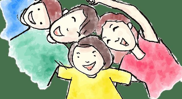 Семья напрокат в Японии – реальность или миф?