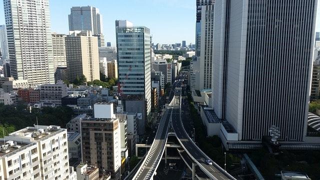 Сдача съемной квартиры – новый японский тренд среди молодежи.